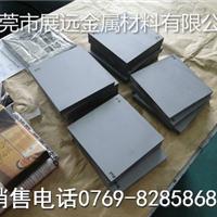 供应日本富士C50钨钢超微粒耐磨钨钢板图片