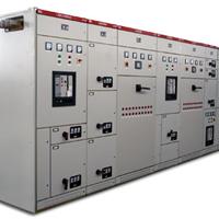 MNS低压抽出式开关柜厂家直销