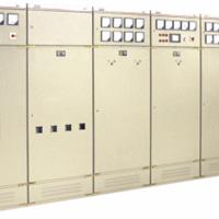 GGD配电柜生产厂家