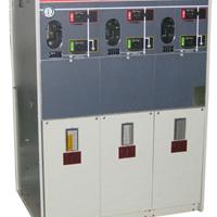 SF6充气式环网柜厂家直销