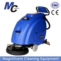 供应C510S洗地机