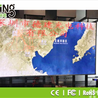供应P3LED显示屏LED电子屏高清晰LED大屏幕