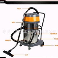 汕头大功率工业吸尘器价格 工业吸尘器批发