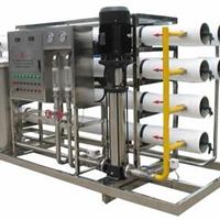 供应工业纯净水设备 工业净水设备厂家