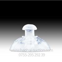 供应吸盘 PVC吸盘 透明吸盘 环保吸盘