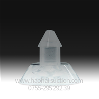 供应吸盘 PVC吸盘 环保吸盘 塑料吸盘