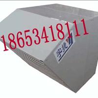 WEX-450D4边墙风机 防爆风机