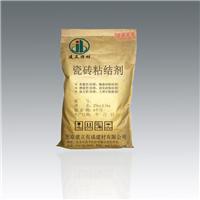 北京瓷砖粘接剂厂家直销