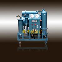 供应滤油机 液压油滤油机