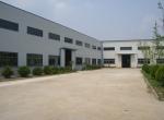 广州市尚信环保科技有限公司