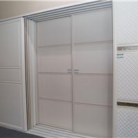 衣柜门、移门、滑动门、推拉门、雅典娜-004