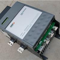 供应直流调速器/北仑直流调速器维修