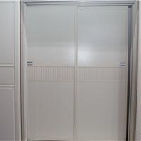 供应衣柜门、移门、滑动门、雅典娜-003