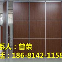 广州会议室活动屏风,活动屏风门厂家
