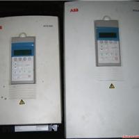 供应变频器维修/北仑变频器维修