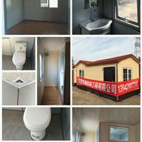 供应大连轻体房,欧式活动房,景观房屋搭建