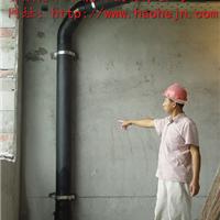 铜陵虹吸雨水排水系统工程公司
