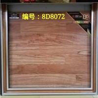 8D8072