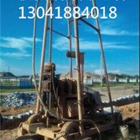 常熟钻深井,常熟机钻深井,常熟机械钻深井