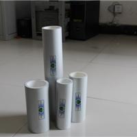 供应铝合金衬塑复合管(PPR)厂家、dn110