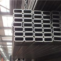 北京方管,Q235方管,方管价格