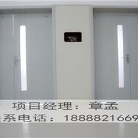 医院专用门 病房门 医用门的测量与安装规范