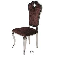 供应火锅店餐桌椅