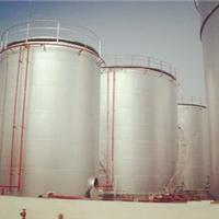供应丙烯酸聚氨酯防腐面漆