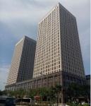 苏州晨能环保设备有限公司