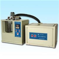 供应GB/T 265型石油产品低温运动粘度测定仪