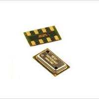 供应MS5611-01BA03气压传感器 高度计