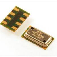 供应MS5607-02BA03 气压传感器 高度计