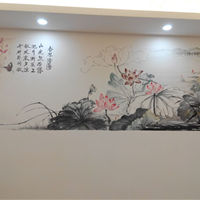 广州氧养心硅藻泥招商