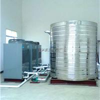 平湖浴室保温水箱