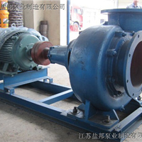 供应350HW混流泵 混流泵厂家