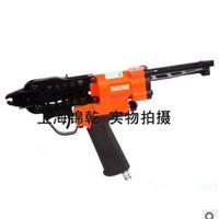 供应台湾进口TK-SC760 C型钉枪