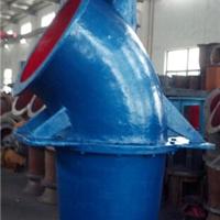 供应700ZLB轴流泵 轴流泵厂家