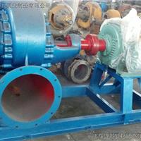 供应500HW混流泵 混流泵厂家