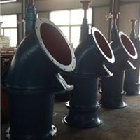 供应600ZLB轴流泵 轴流泵厂家