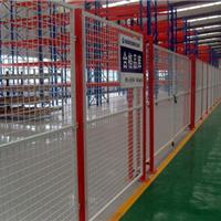 供应车间库房隔离网,球场围网,养殖网