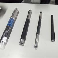 上海军鹏电子科技发展有限公司