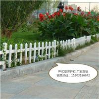 广西北海园艺设计护栏设计方案