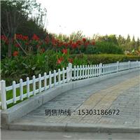 广西南宁塑钢护栏的生产成本如何计算