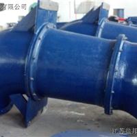 供应900ZLB轴流泵 轴流泵厂家