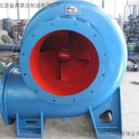 供应650HW混流泵 混流泵厂家
