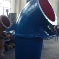 供应800ZLB轴流泵  轴流泵厂家