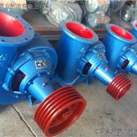 供应300HW混流泵 混流泵厂家