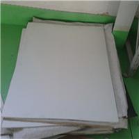 楼梯专用四氟板生产厂家销售四氟板