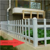 济源花园护栏设计方案 花园护栏采购标准