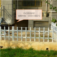 供应贵州最新工艺的花草护栏 花草护栏